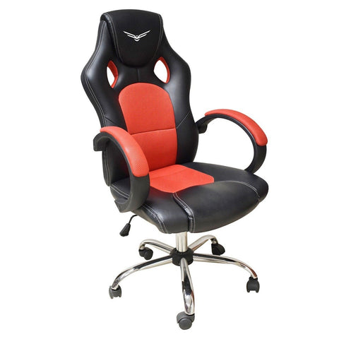 Silla Gamer Naceb Warpanther Na-0929)