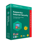 Kaspersky Internet Security 1 dispositivo 1 año KL1939ZOAFS-9)