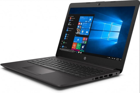 "Laptop Hp 240 G7 14"" Intel Celeron N4000-500Gb-4Gb,W10 Home (6EH30ELIFE2TB)"