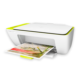 Multifuncional HP Deskjet Ink Advantage 2135 (F5S29A#AKY)