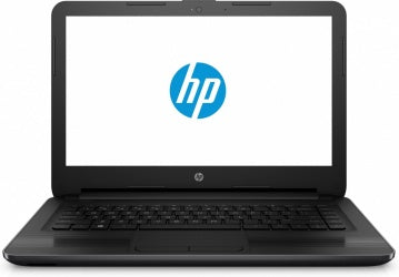 Laptop Hp 245 G5 14 Inc Led Quad Core A8-7410 8Gb 1Tb W10H (Z7Y54La)
