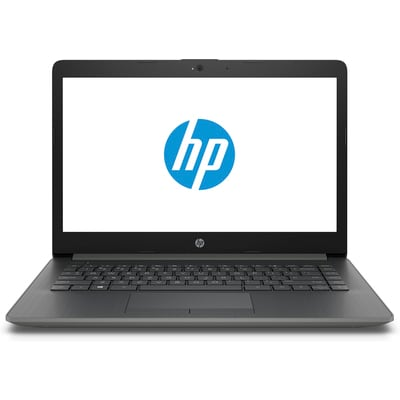 "Laptop Hp Ci3-7020U 4Gb 1Tb 14"" W10H(3Px23La)"