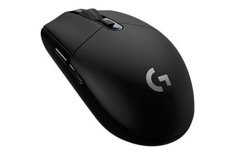 Logitech G305 Wireless Gaming Mouse 910-005281)