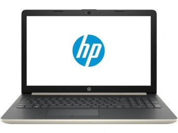 Laptop Hp 15-Dw0005La Ci7 8Gb 1Tb 15 W10H(4Pg00La)