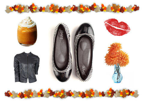 fall-fashion-must-haves-javie-flats