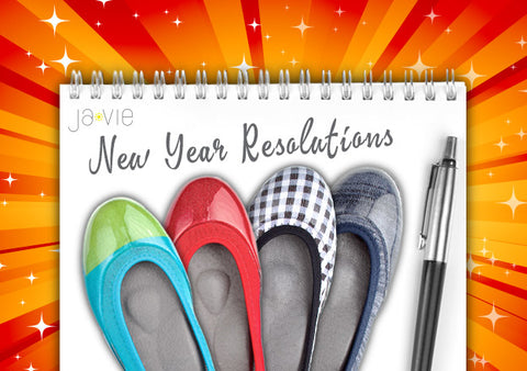 new-years-resolutions-image