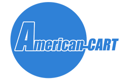 The American Cart