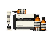 Load image into Gallery viewer, Parsley Seed Extended Anti-Oxidant Skin Care Kit