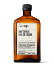 Load image into Gallery viewer, Mouthwash 500mL
