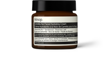 Load image into Gallery viewer, Camellia Nut Facial Hydrating Cream 60mL