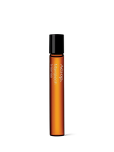 Load image into Gallery viewer, Marrakech Intense Parfum 10mL