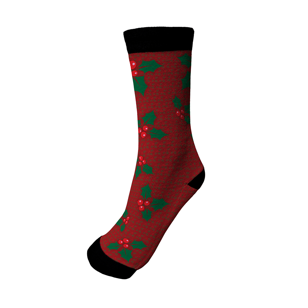 Holly - Socks