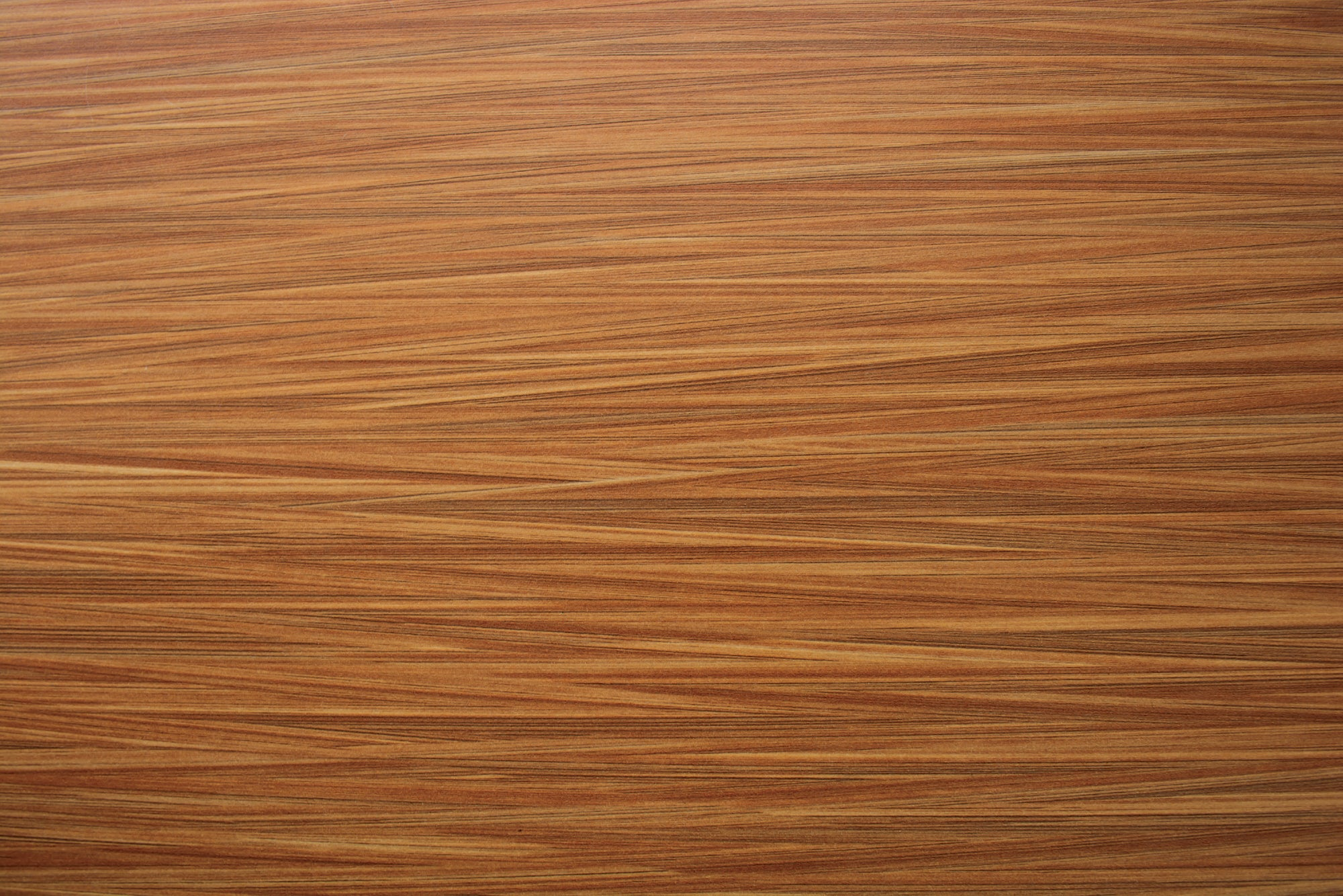 Brown Woodgrain - Wall Mural