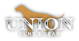 Union Guns & Gear