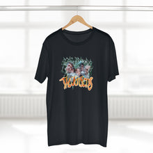 Load image into Gallery viewer, The Jensens - Black Unisex Tee