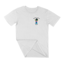 Load image into Gallery viewer, Milhouse Tee - Martian