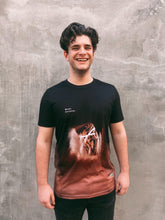 Load image into Gallery viewer, Growing Pains Tee - Sammi Constantine
