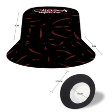 Load image into Gallery viewer, Chelsea Manor - Bucket Hat