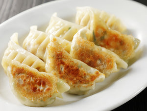 Gyoza Dumpling (Shrimp)  39-41 pc/bag
