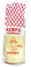Load image into Gallery viewer, Mayonnaise Kewpie Brand  (Japanese) 1.1lbs/pc