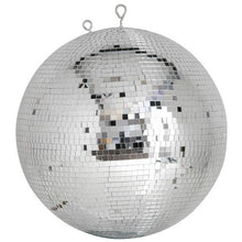 Load image into Gallery viewer, Dune Mirror Ball 12 inch 30cm