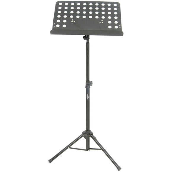 DL Sheet Music Stand