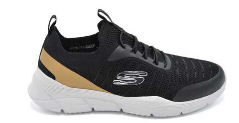 Skechers Extra Wide Fit Equalizer
