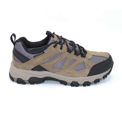 Wide Fit Hiking Boot Men