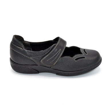 DB Extra Wide Ladies Walking Shoes