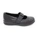 DB Ladies Extra Wide Mary Jane Shoe