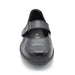 Single Velcro Wide Fitting Shoe For Bunions