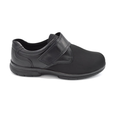 DB Mens Extra Wide Fit Shoe