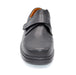 Light Velcro Wide Fitting Shoe For Diabetes