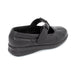 Wide Fitting Velcro Walking Shoe for Bunions