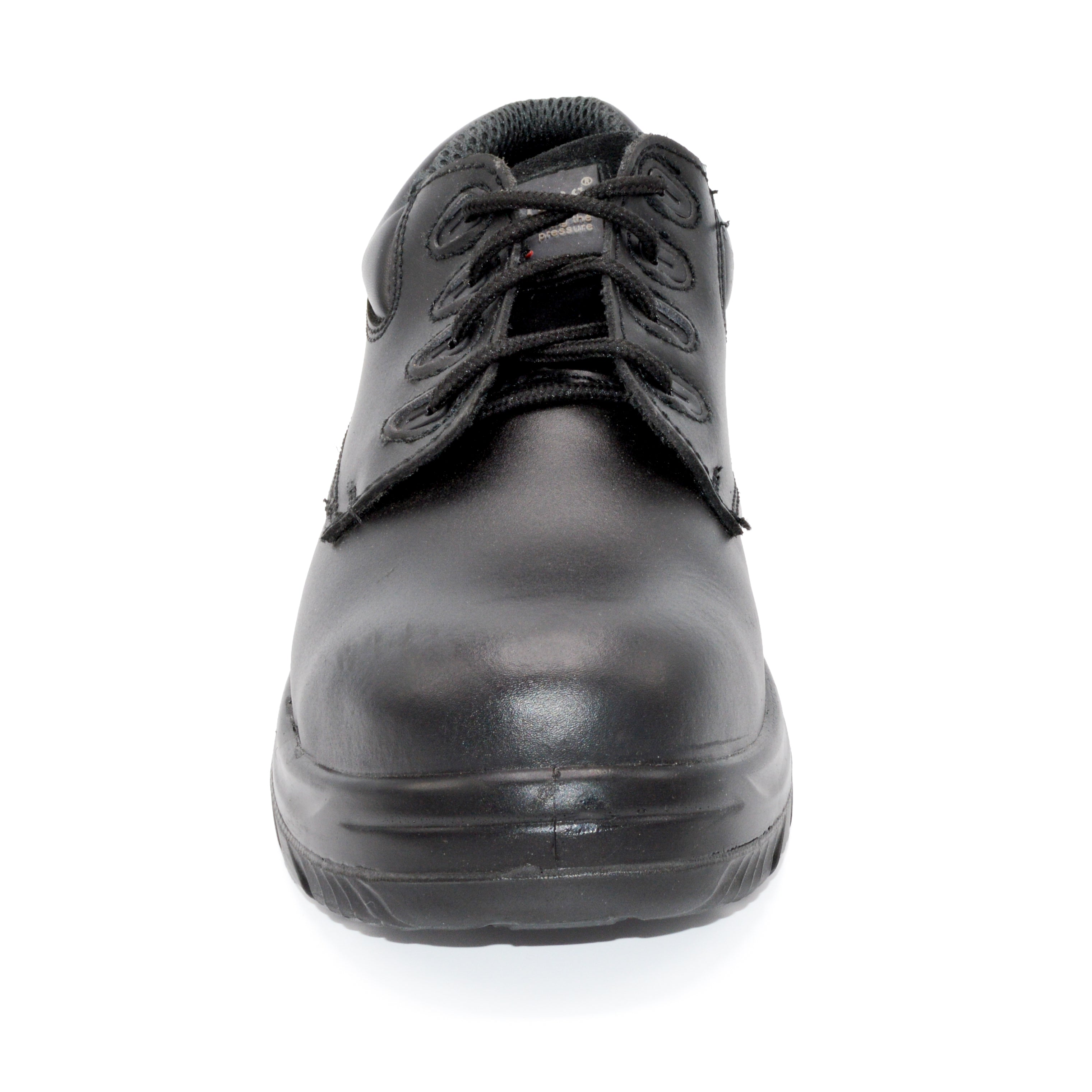 Grafters M9504A Wide Fitting Safety Shoe - 4E Fitting