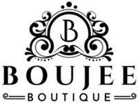Boujee Boutique