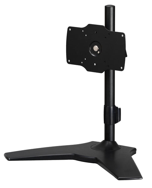 Stand Mount Max 32″ Monitor - AMR1S32
