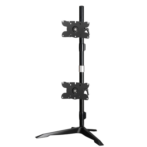 "Dual 32"" Vertical Stand Mount"