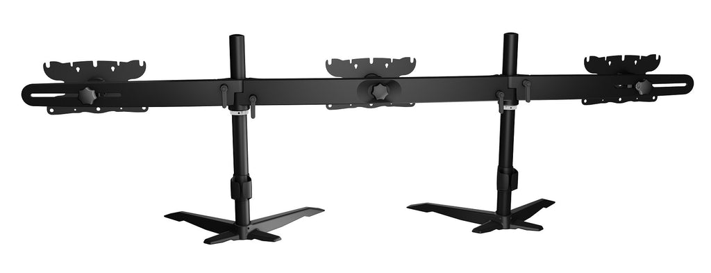 5 Pack Of Triple 32 Quot Monitor Stand Mount Amr3s32