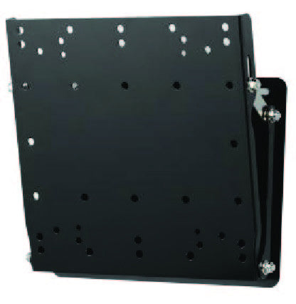 Free Angle Tilt Wall Mount Bracket for VESA 200x200 - AMRF2020