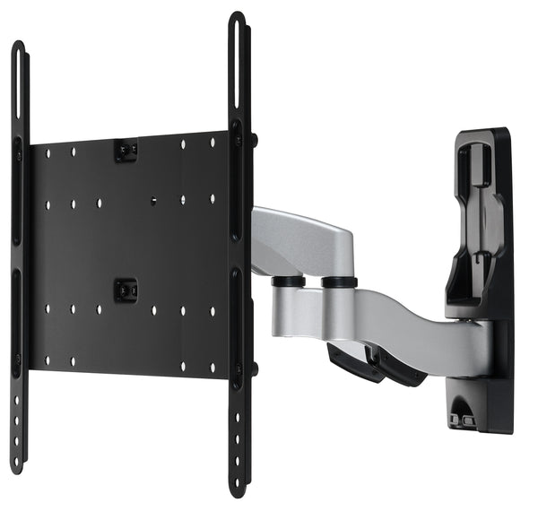 AMRWEX430 Monitor Mount