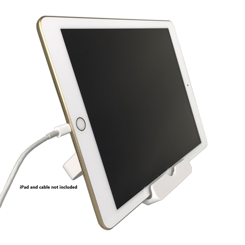 EZPAD10-02 | Portable Phone or Table Stand