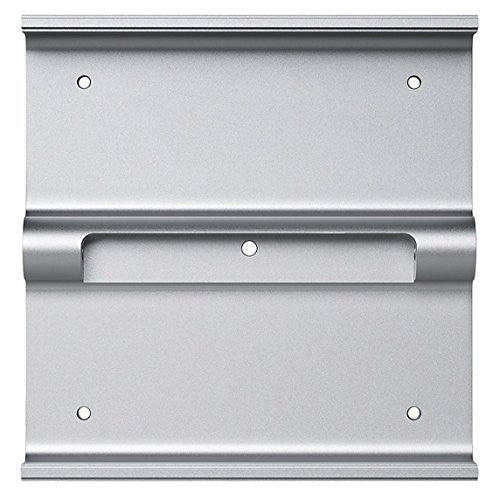 VESA Mount Adapter Kit for iMac and LED Cinema or Apple Thunderbolt Display- MD179ZM/A – AMR