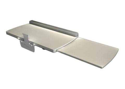 Keyboard Tray VESA 100x100 Desk Or Wall Mount