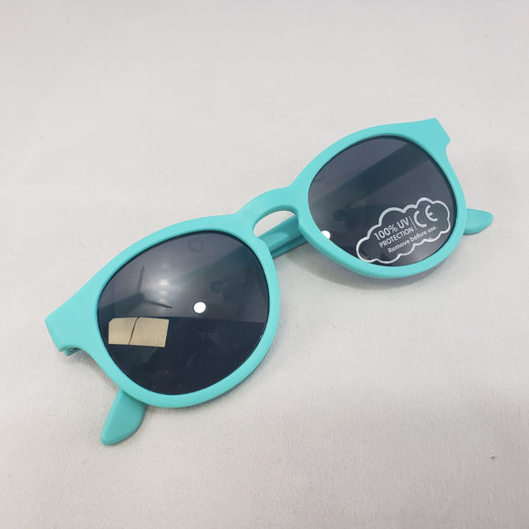 Babiators Keyhole kid's sunglasses