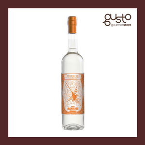 Tabernero Pisco Acholado 700 ml