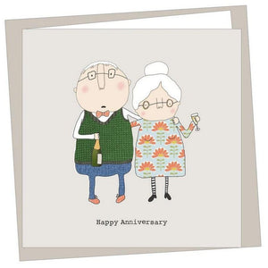 Anniversary Cards-Nook & Cranny Gift Store-2019 National Gift Store Of The Year-Ireland-Gift Shop-Gifts for
