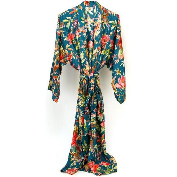 Kimono - Paradise Collection-Nook & Cranny Gift Store-2019 National Gift Store Of The Year-Ireland-Gift Shop
