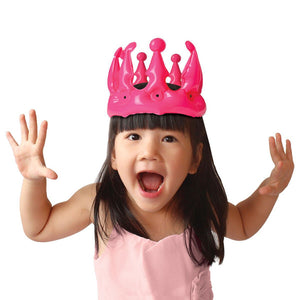 Party Crown - fit for a princess!-Nook & Cranny Gift Store-2019 National Gift Store Of The Year-Ireland-Gift Shop