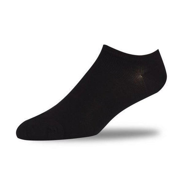 Bamboo Ankle Sports Socks - 2 pairs per pack-Nook and Cranny - 2019 REI National Gift Store of the Year